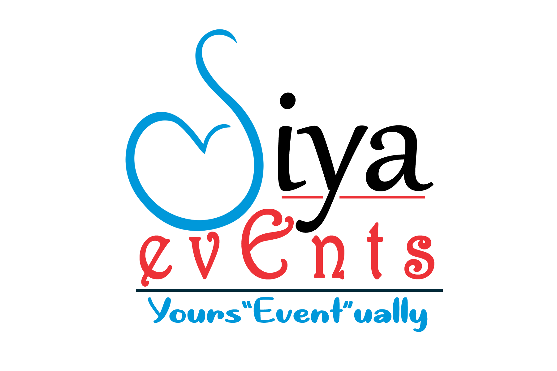 SIYA EVENTS